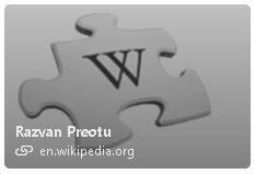16-12-31-wikipedia