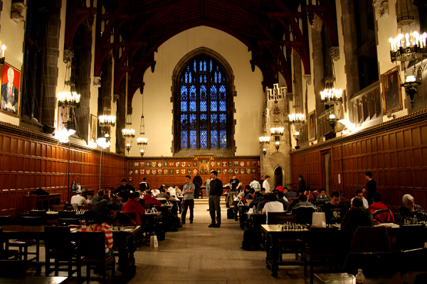 hh-great-hall